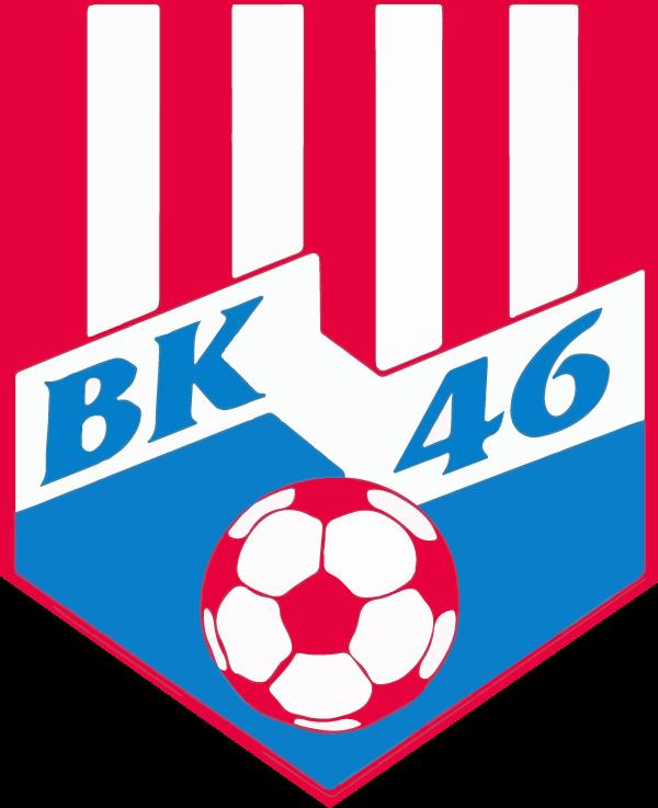 BK-46 Fotboll